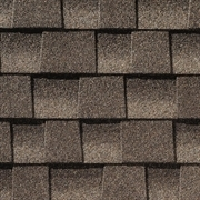 denver roof replacement contractors, denver roofing companies, shingle roofing repair & restoration