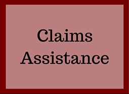 insurance claims help, assistance with homeowners insurance, storm damage claims denver, denver repair claims