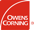 Ownes Corning Roofing Contractors in Denver, Owens Corning Denver Roofers