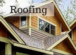 denver roofers, roofing services in denver, roof repair and replacement company, roof inspections in denver