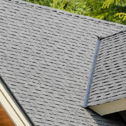 Denver Roofers, Denver Roofing, Roofing Contractors in Denver