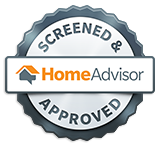 Home Advisor Screened & Approved - Smart Roofing - Denver Roofers