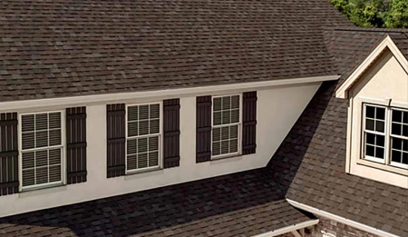 Owens Corning Roofing Contractor, shingle roofing, denver shingle roofers, shingle roof replacment