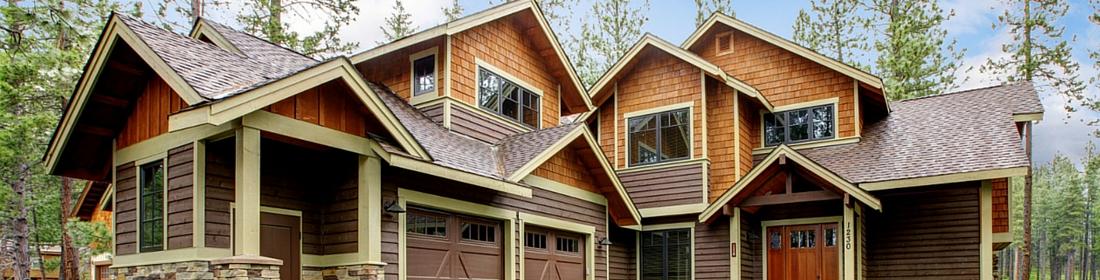 Denver Roofers, Denver Roofing Contractors, Denver Roof Replacement & Repair Company