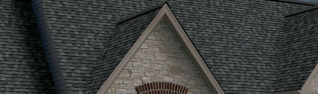 Owens Corning Shingles - Smart Roofing, Denver, CO - shingle roofers in Denver, denver shingle contractors